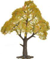 PL11100 - 100mm Autumn Tree
