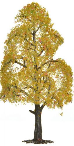 PL1135 - 130mm Autumn Tree