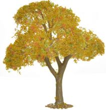 PL2080 - 80mm Autumn Tree