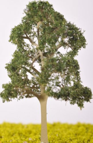 C11 - EB20 Etched Brass Tree - (Click picture to see prices and options)