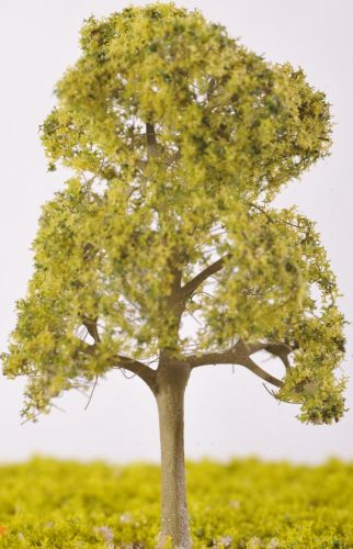C15 - EB20 Etched Brass Tree - (Click picture for options)