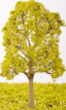 C4 - EB20 Etched Brass Tree - (Click picture for options)