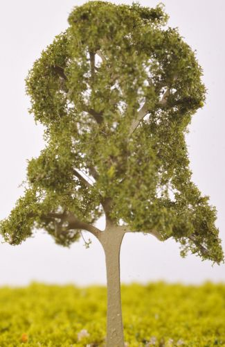 C5 - EB20 Etched Brass Tree - (Click picture for options)