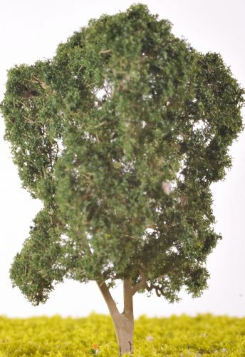 C11 - EB22 Etched Brass Tree - (Click picture to see prices and options)