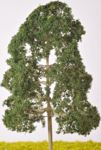 C11 - EB23 Etched Brass Tree - (Click picture for options)