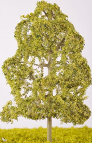 C15 - EB23 Etched Brass Tree - (Click picture for options)
