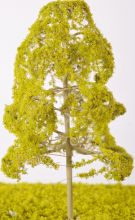 C4 - EB23 Etched Brass Tree - (Click picture for options)