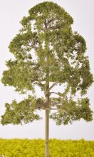 C5 - EB23 Etched Brass Tree - (Click picture for options)