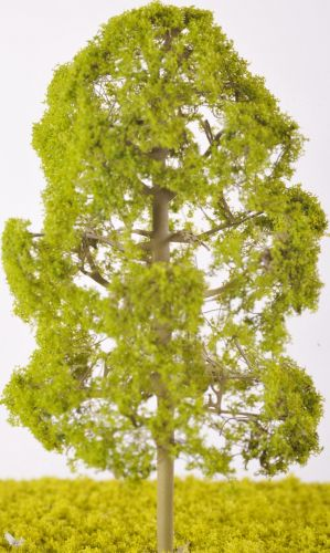 C6 - EB23 Etched Brass Tree - (Click picture to see prices and options)