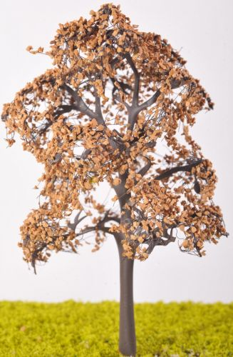 Architectural Concept Trees - Cork - (Click picture for options)