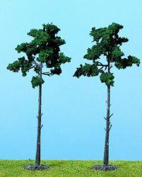 Heki 1150 - Scots Pine Trees 180mm (2)