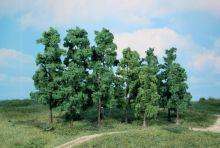 HEKI 1368 Deciduous Trees (Mega Pack)