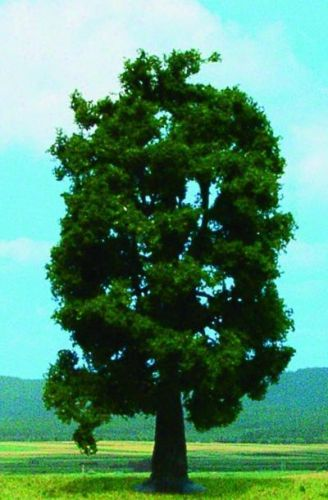 Heki 1740 - Oak Tree 18cm