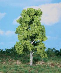 Heki 1986 - Birch Tree 180mm