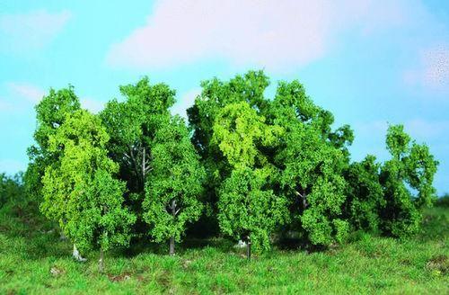 Heki 1992 - Deciduous Trees 5-12cm (14)