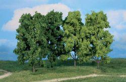 Heki 1994 - Leafy Trees 18 cm (4)