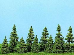 Heki 2145 Larch Trees 3-5cm (10)