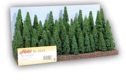 Heki 2243 Pine Forest 5-12cm (40)