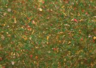 2mm - Autumn Plus Leaf Debris