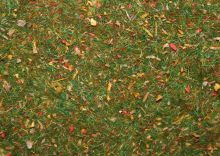 2mm - Autumn Plus Leaf Debris