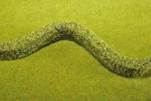 Flexi-Hedge - 15mm