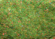 2mm - Flowering Meadow