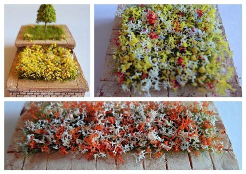 Flower Planter - Bumper Pack