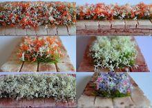 Flower Planter (Long)