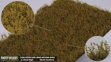 Weed Mats Long Weeds
