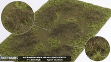 Rough Meadow Mat - Click For Options