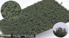 Weed Mats 2-6mm (Short)