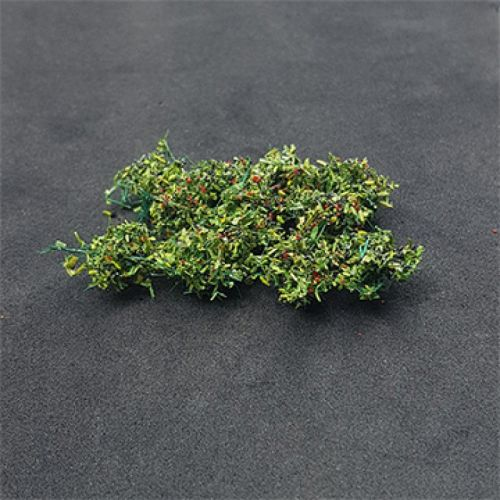 Blackberries - N Gauge - 00994