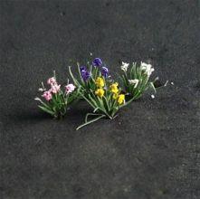 Water Iris - N Gauge - 00903