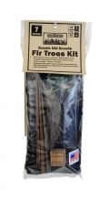 180mm Old Growth Tree Kit