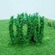 Hops - OO/HO Scale - 00902