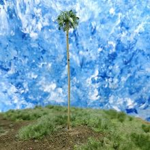 Standard Date Palm