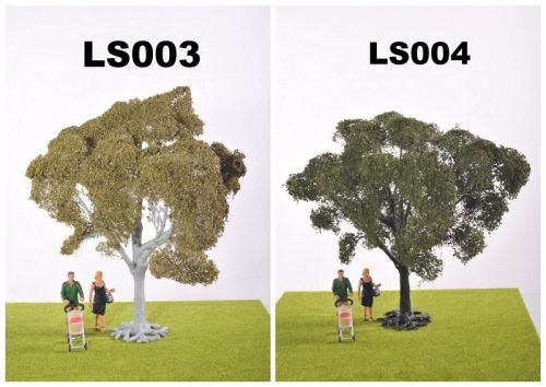 300mm Tree Offer