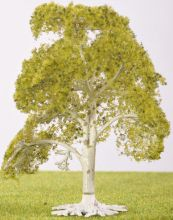 PL1008 - 100mm Tall Deciduous Tree