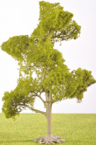 PL1022 - 140mm Tall Summer Green