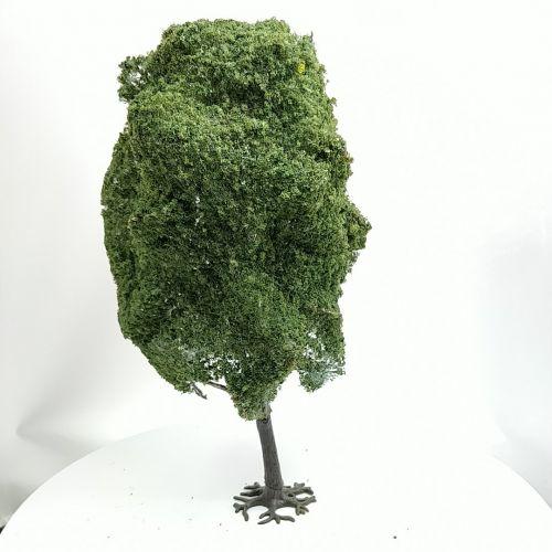 PL1080 - 200mm Deciduous Tree (C11)