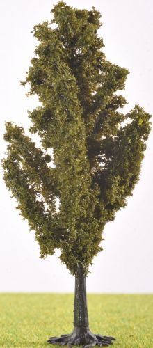 PL21105 - 100mm Tall Yew Tree
