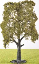 PL22101 - 120mm Medium Green Deciduous Tree