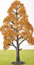 PL22104 - 130mm Flowering Rowan Tree