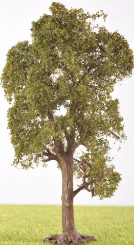 PL24101 - 100mm Tall Deciduous Tree