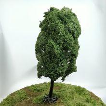 PL26101 - 180mm Horse Chestnut Tree