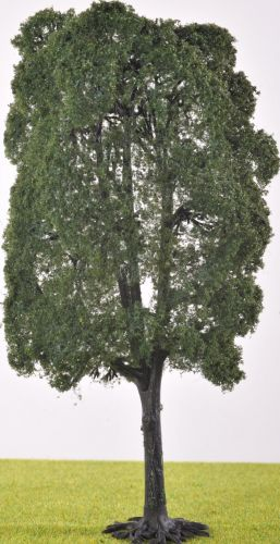 180mm Multibuy Trees - (Click picture for options)