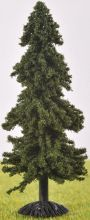 PL30102 - 70mm Dark Pine Tree