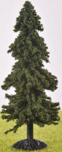 PL30102 - 70mm Dark Pine Tree