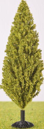 PL30105 - 93mm Spruce