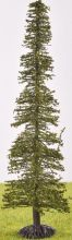 PL30114 - 73mm Fir Tree